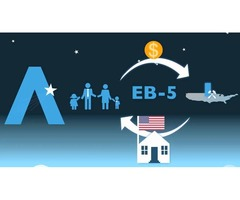 Introduction to the EB5 Visa Program