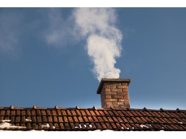 Chimney Sweep | free-classifieds-usa.com