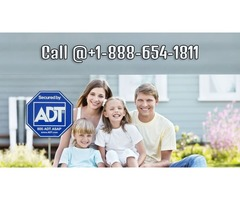 Compare Packages & Prices, Affordable Home Security by ADT