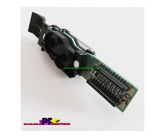 Epson DX4 Print Head - Solvent / Water Based