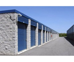 Best Rental storage facility in Hot Springs, AR