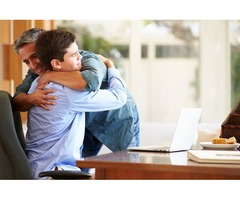 Suicidal Ideation Treatment in Bakersfield | Aspirecounselingservice.com