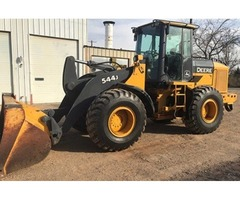 Equipment Buyers USA - Sell Your Construction Equipment
