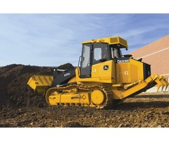 Equipment Buyers USA - Sell Your Plant Equipment