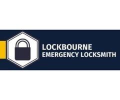 Lockbourne Emergency Locksmith