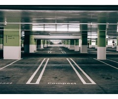 A2Z Airport Parking Voucher Code & Discount Coupons| Verified 2020 Offers