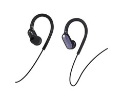 Original Xiaomi Bluetooth Music Sport Earbuds - Mini Version