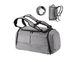 Hiking bags,dogs,horse  grooming bags,tennis bags,hockey bags,sports duffel bags