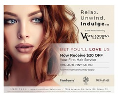 Are you looking for a Beauty Salon | free-classifieds-usa.com