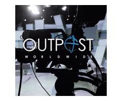 OUTPOST WORLOUTPOST WORLDWIDE | Kansas City Video Production ServicesDWIDE | Kansas City Video Produ
