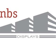 POP Displays Online