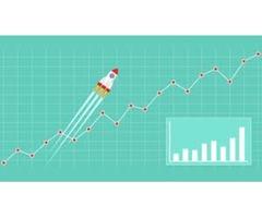 Pop ups to Increase Your Online Sales