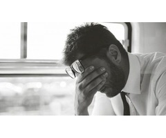 A proficient mental health rehab to rejuvenate you