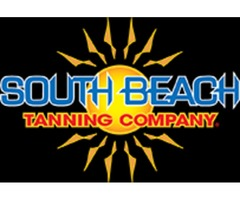 Tanning Salon in Gainesville | free-classifieds-usa.com