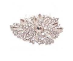 Bridal Fashion Jewelry