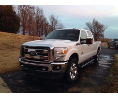 2012 Ford Other Pickups | free-classifieds-usa.com