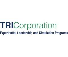Leadership Development Training Program By TRI Corporation