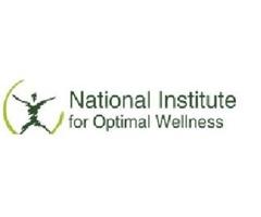 Certified Herbalist Educational Program