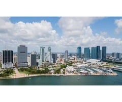 Miami's Best Real Estate Images in Florida
