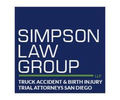 Best Family Law Attorney in Los Angeles