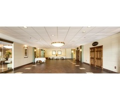 Hotel and Conference Center Exton PA | free-classifieds-usa.com