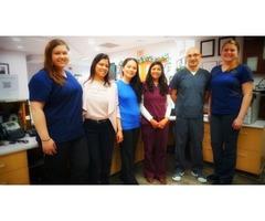 Emergency Dentist near Exton PA | Teeth Whitening near Exton PA | free-classifieds-usa.com