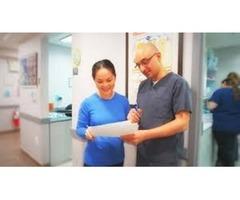 Emergency Dentist near Exton PA   Teeth Whitening near Exton PA   free-classifieds-usa.com