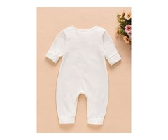Kiskissing Baby Kids Clothing Chinese New Year Big Sale | free-classifieds-usa.com
