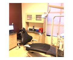 Oral Surgeon near Columbia SC | Implant Dentist near Columbia SC