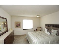 Apartments for rent Wichita KS