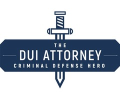 Criminal Defense Attorney - Get Your Criminal Charges Removed