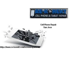 Explore The Cheapest And Reliable Mobile Service Center For Cell Phone Repair San Jose
