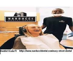 Narducci Dental Group Has The Finest Dentist Ocala FL For Best Dental Services