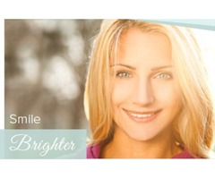 Oral Surgeon near Columbia SC | Implant Dentist near Columbia SC