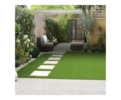 Best Synthetic Grass For Pets - Smart Grass