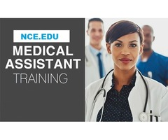 Medical Assistant Technician Specialist