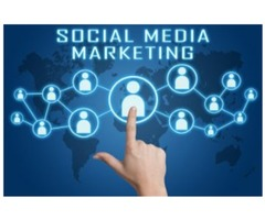 Social Media Marketing For Your Business Promotion