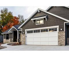 Garage Door Services NY