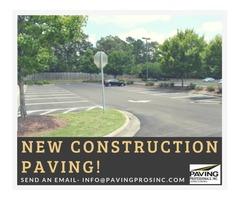 Paving Companies Raleigh NC | free-classifieds-usa.com