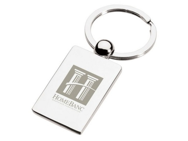 Get an Engraved Keychains | free-classifieds-usa.com