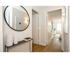 Spectacular Duplex 4 Bedroom 3 Bath Lincoln Center