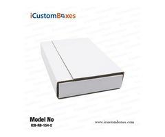 Get Eco Friendly Custom book boxes wholesale   free-classifieds-usa.com