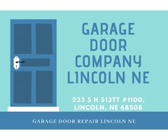Garage Door Service Lincoln | free-classifieds-usa.com
