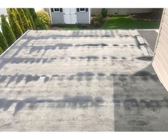 Get Affordable Roofing Maintenance Services Long Island