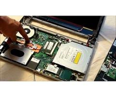 Macbook Repair Charlotte NC