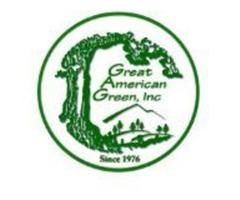 Great American Green