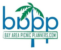 Corporate Team Building Event Planning – Bay Area Picnic Planners