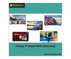 Best Cheap TV Deals The Best Budget TV In USA | free-classifieds-usa.com