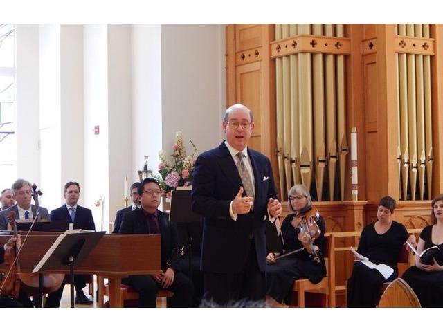 Classical Choral Music, Conversation & Choir Concerts   Chorsymphonica   free-classifieds-usa.com
