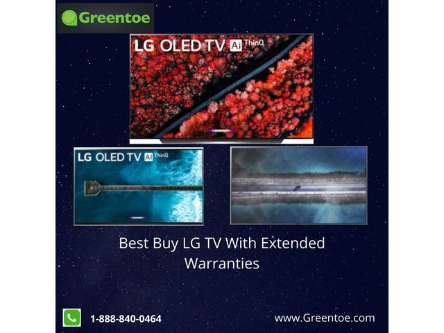 Best Buy Oled TV With Warranty   free-classifieds-usa.com